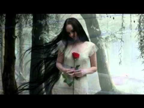 Demis Roussos-Rebecca