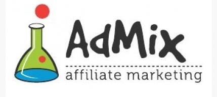 AdMix - Affiliate marketing