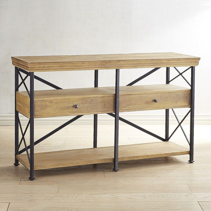 12 best furniture entertainment centers tv stands for Sideboard 04800