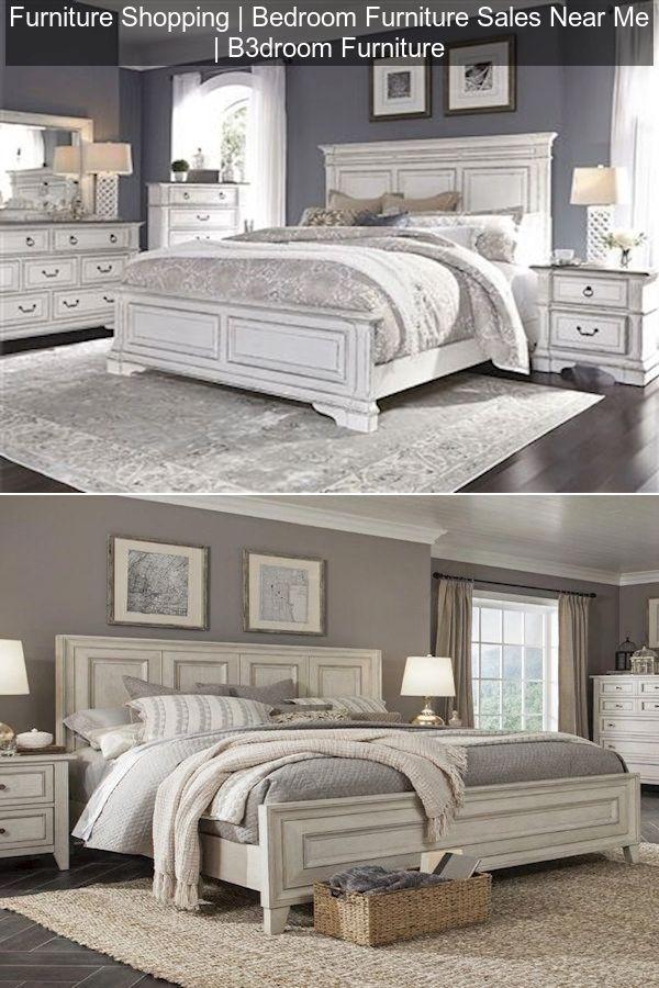 Bedroom Furniture Shops Home Furniture Bed Best Place To Shop For Bedroom Furniture In 2021 Affordable Bedroom Furniture Furniture Bedroom Furniture
