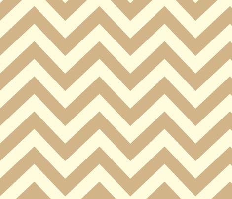 Chevrons Beige - Arcadia - Holli Zollinger: Inspiring Patterns, Yard, Lounge Chairs, Master Bedroom