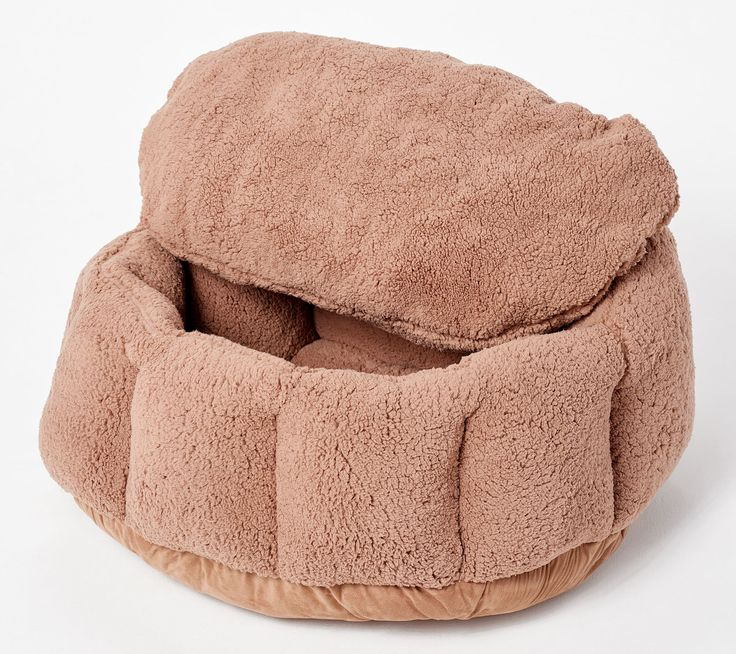Pin by Maureen.Hagerty on Women's fashion Pet bed, Dog