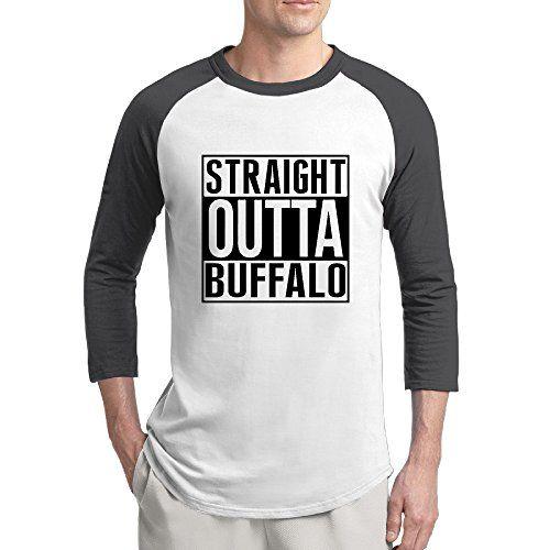 Lee Evans Buffalo Bills Shirts