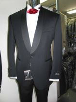 Tuxedos for Sale : Online Tuxedo Store featuring Designer Tuxedos and more