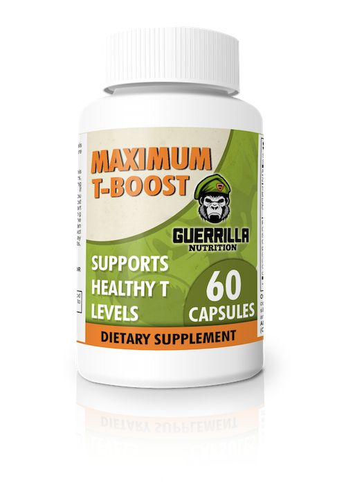 http://mkthlthstr.digimkts.com/  This is the BEST  health products logo   Maximum T-Support