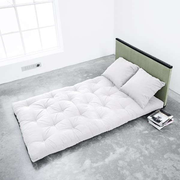 1000 ideas about tatami bed on pinterest low platform for Low level sofa bed