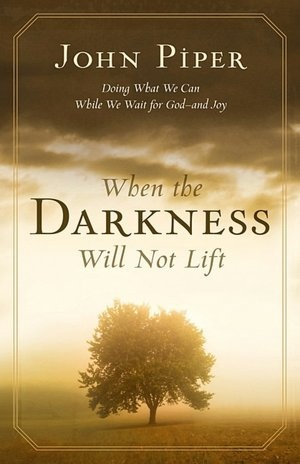 20 best biblical counseling ministry images on pinterest when the darkness will not lift doing what we can while we wait for god fandeluxe Image collections