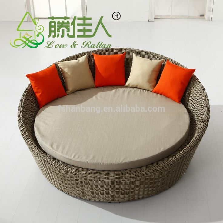 Mimbre Muebles. Wicker Mimbre Muebles Decoracion Interiores ...
