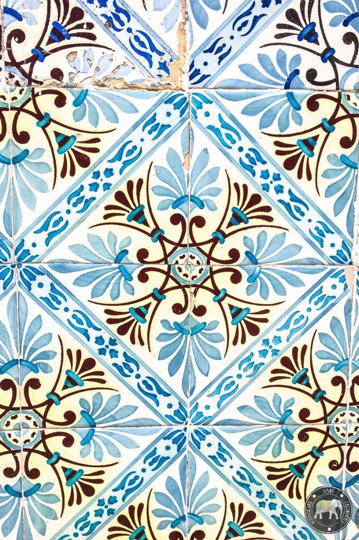 Mejores 3420 im genes de azulejos tile baldosas - Azulejos y baldosas ...