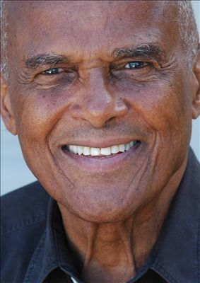 "An actor, humanitarian, and the acknowledged ""King of Calypso,"" Harry Belafonte ranked among the most seminal performers of the postwar era. One of the most successful African-American pop stars in history, Belafonte's staggering talent, good looks, and masterful assimilation of folk, jazz, and worldbeat rhythms allowed him to achieve a level of mainstream eminence and crossover popularity virtually unparalleled in the days before the advent of the civil rights movement"