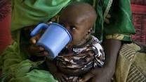 http://www.scidev.net/afrique-sub-saharienne/nutrition/actualites/nutrition-des-experts-africains-pr-conisent-des-solutions-endog-nes.html