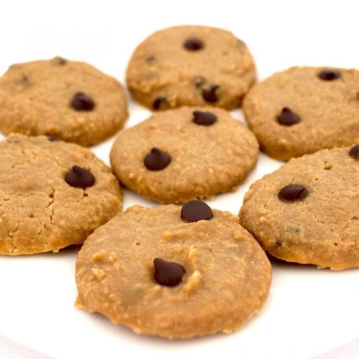 15 amazing low calorie desserts vegan glutenfree