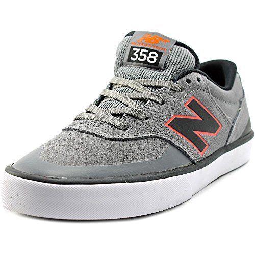 new balance hommes 48