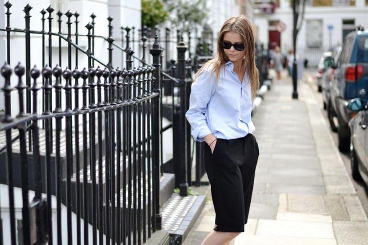 #itslilylocket #minimalism #androgyny #normcore  #streetstyle
