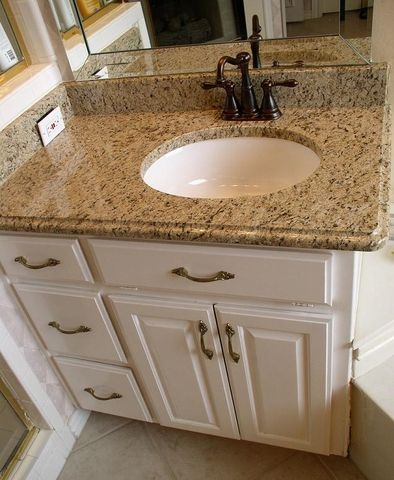 17 Best Ideas About Giallo Ornamental Granite On Pinterest