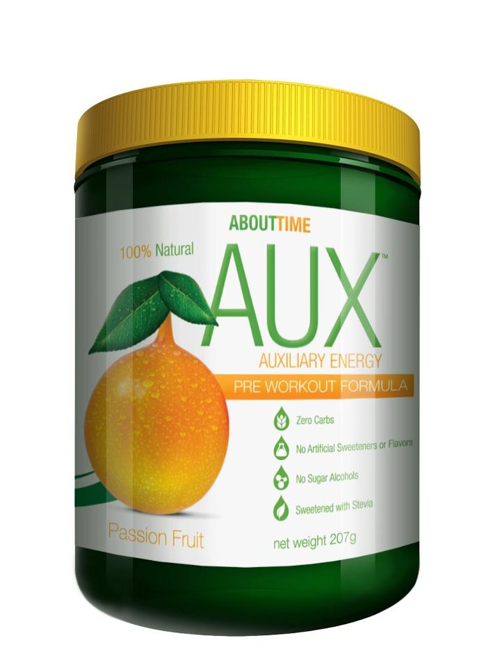 AUX, All Natural pre workout http://www.shopabouttime.com/ProductDetails.asp?ProductCode=auxpreworkout: Natural Preworkout, Pills Bottle, Workout Formula, Nice Pre Workout, Pre Workout Energy, Natural Pre Workout, Energy Pre, Health Fit, Healthy Living