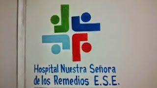 En el Hospital de Riohacha nacieron 252 niños de madres venezolanas
