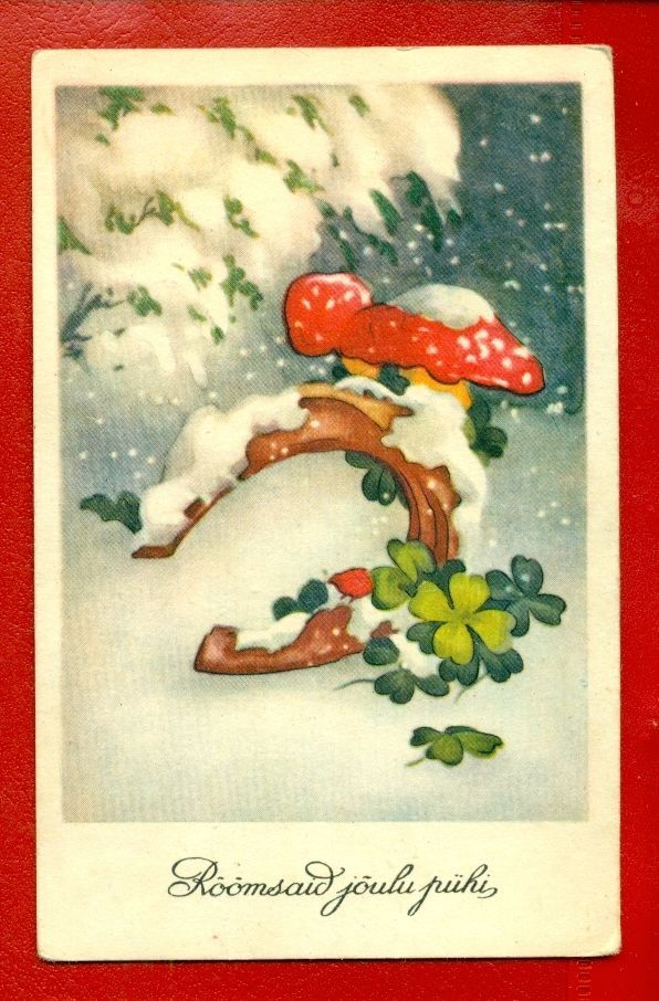 265 Best Old Christmas Illustrations Images On Pinterest