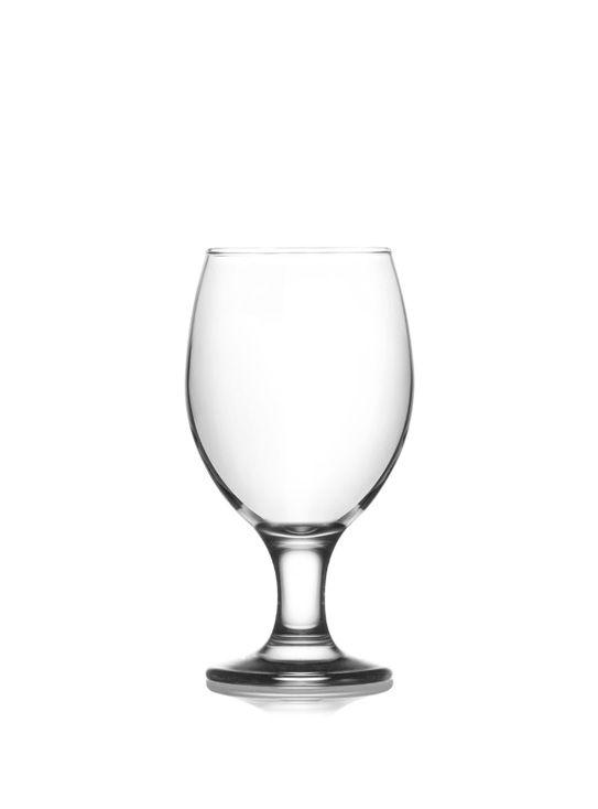 Bira Bardağı