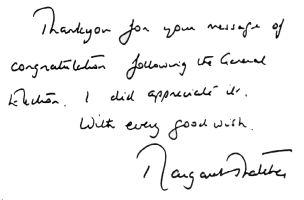 tag:autograph « MyFonts - MyFonts: Fonts for Print ...
