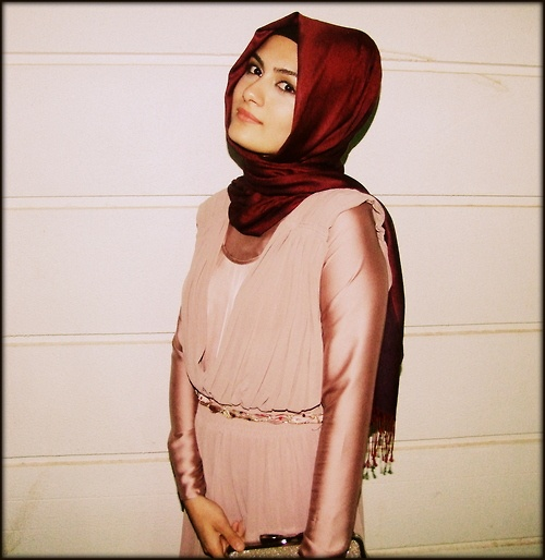 Hijabi fashion | Tumblr