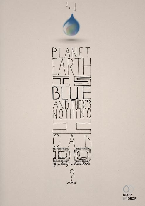 planet earth is blue and there's nothing i can do - Google Search
