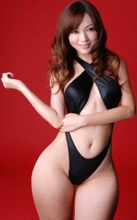 Cuckold chastity milf femdom