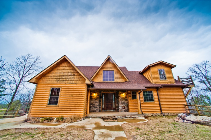 49 best lake house cabin in broken bow ok images on for Bend cabin rentals