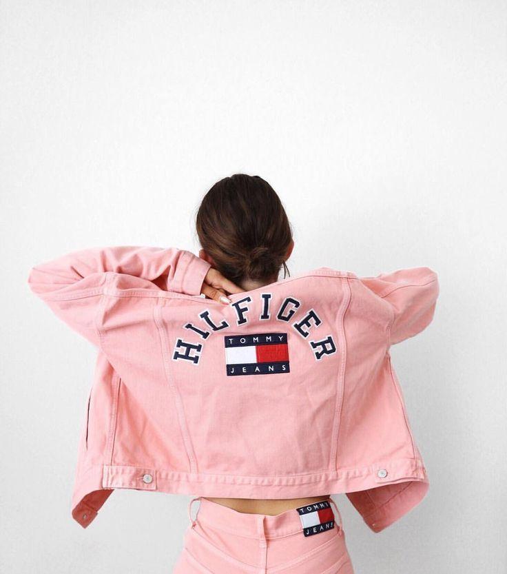 Pinterest Skylarmckellar Insta Sky Mckellar I Always Follow Back Fashion Pink Outfits Clothes