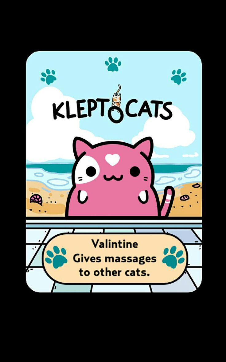 Pin by ami on My dangerouse cats Klepto cat, Cute app, Cats