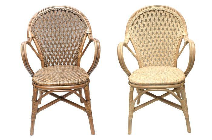 37 best furniture terraces images on pinterest decks for Sillas ratan