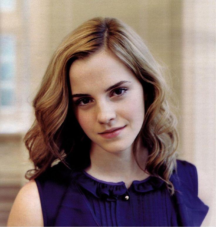 202 best Emma Watson images on Pinterest  Emma watson