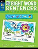 Free Kindergarten Worksheets:Reading, Phonics, Vocabulary | TLSBooks