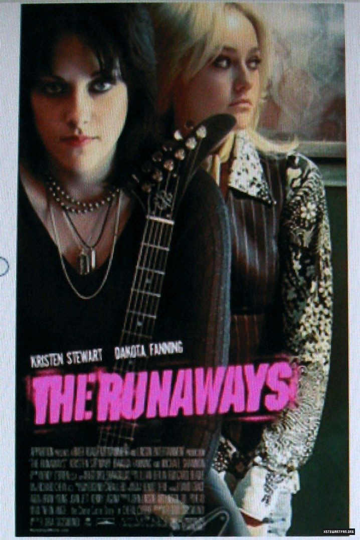 83 best The Runaways images on Pinterest