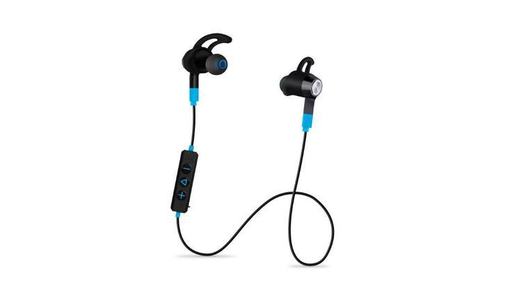 Mixcder Flyto auriculares inalámbricos Bluetooth – Opinión y análisis de estos auriculares para running o gimnasio