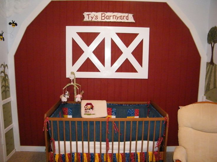 126 Best Nursery Images On Pinterest Babies Rooms And Baby