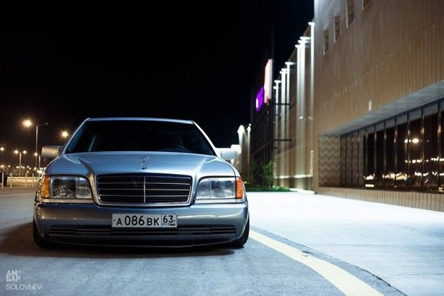 35 best images about mercedes w140 clase s on pinterest for Mercedes benz w140