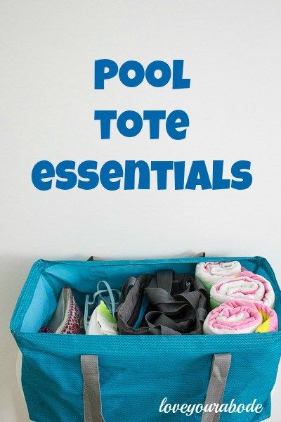 office pool junkie 4645 best images about top organizing on 29914
