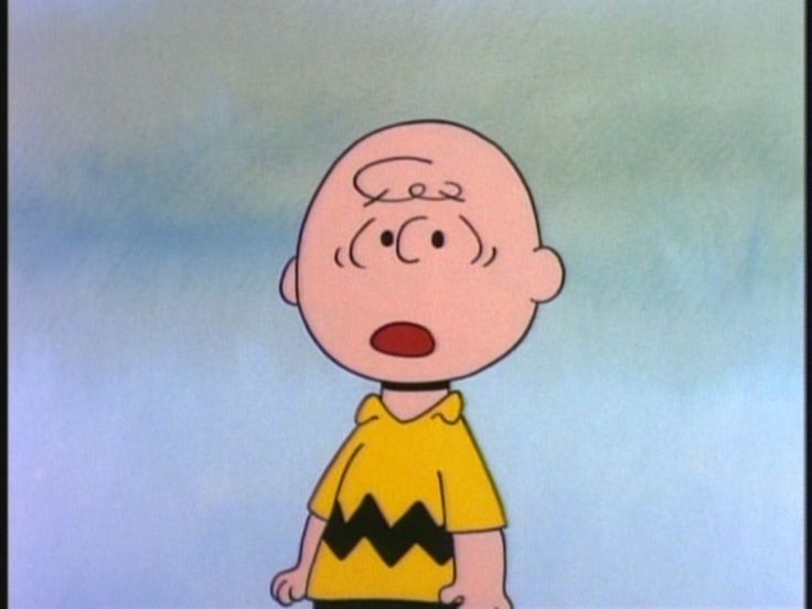 Charlie Brown is dying of cancer |15 More Bizarre Kiddie Cartoon Conspiracy Theories – Flavorwire. This just broke my childhood.