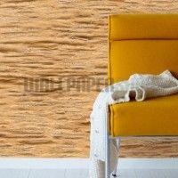 Φωτοταπετσαρία τοίχου υψηλής ποιότητας. Για περισσότερες πληροφορίες επικοινωνήστε μαζί μας.