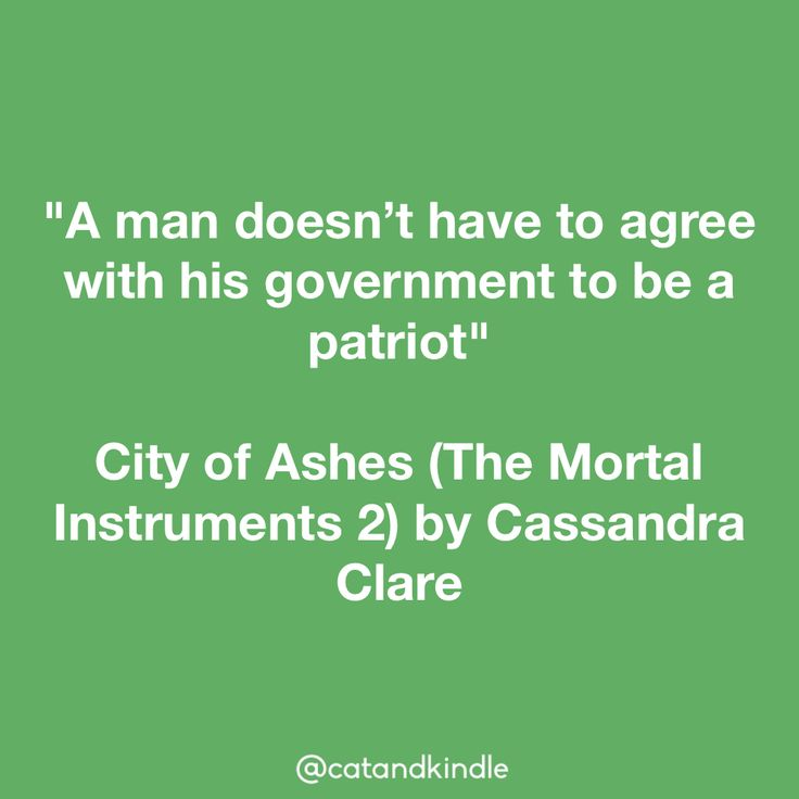 City of Ashes Cassandra Clare