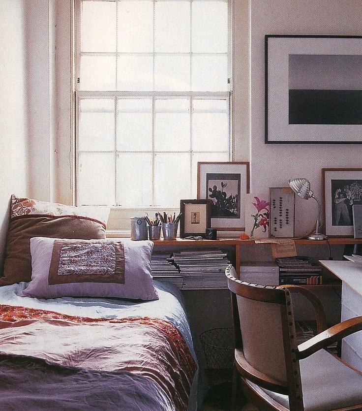 207 Best Bedroom Revamp Images On Pinterest