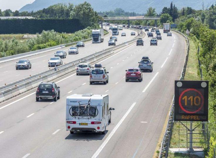Nederlandse vrouw omgekomen bij ongeluk in Spanje