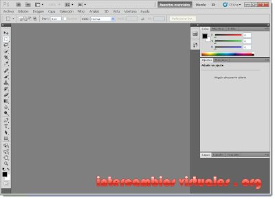 Adobe Photoshop CS5.1 Extended v12.1 FINAL Multilenguaje (Español) - IntercambiosVirtuales