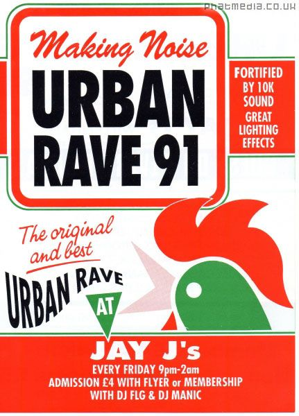 103 best rave flyers images on pinterest for Old skool house music