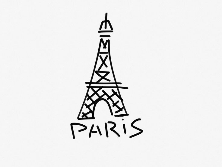 Tower of the Paris