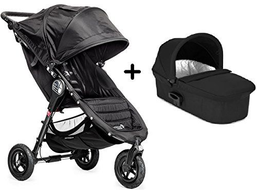 Baby Jogger 2015 City Mini GT Single Stroller, Black + Baby Jogger Deluxe Pram – Black Complete Bundle  http://www.babystoreshop.com/baby-jogger-2015-city-mini-gt-single-stroller-black-baby-jogger-deluxe-pram-black-complete-bundle/