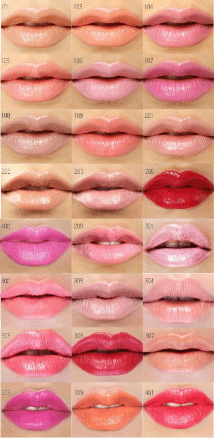 Lipstick Tips for Thin Lips | LoveToKnow