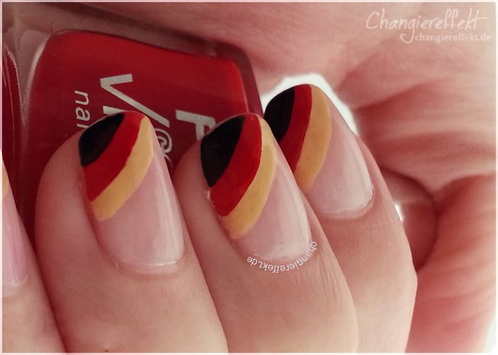 Weltmeister. :)