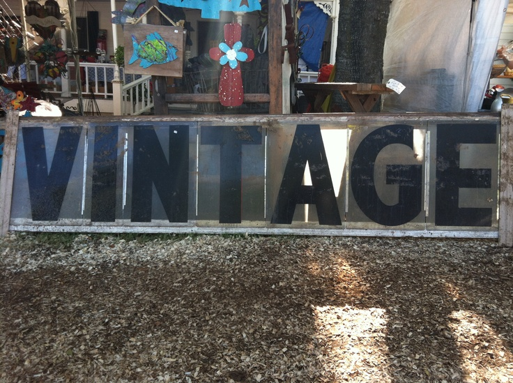 17 best images about flea markets on pinterest creepy for Architectural salvage fort worth